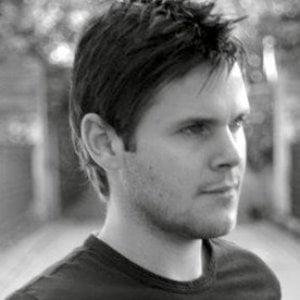Profile picture for Colin Dow