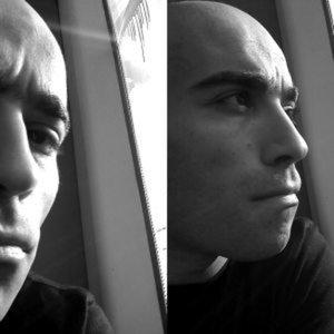Profile picture for Alessandro Carboni