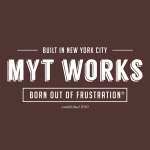 Profile picture for MYT WORKS, INC.