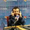 Arturo Hortas