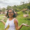 Gabriela Maia