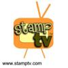 StampTV