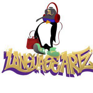 Profile picture for Language Artz