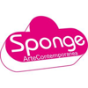Sponge ArteContemporanea