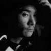 Yosuke Kato