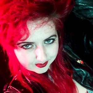 Profile picture for Cassandra Sechler
