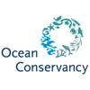 Ocean Conservancy - CA