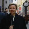Marie Mayssonnier-Feldman
