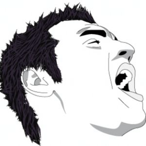 Profile picture for sylvain cahot