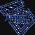 Illusion Story