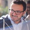 Ahmed Naguib
