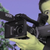 Video Production from Boxserver