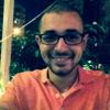 khaled zakaria