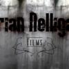 Brian Nelligan