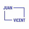 Juan Vicent
