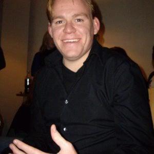 Profile picture for ricodb