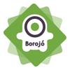 BorojóEstudio