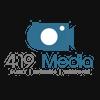 4:19 Media