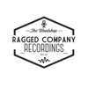 Ragged Company Recordings