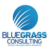 Bluegrass Consulting