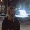 Cassie Shao