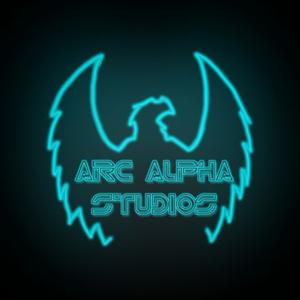 Profile picture for ARC Alpha Studios