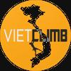 VietClimb