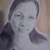Deepti Choudhary