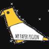 paperpigeon