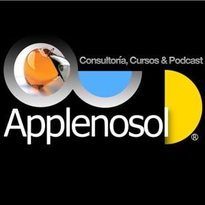 Profile picture for Applenosol.com