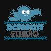 Octopost Studio