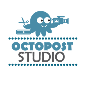 Profile picture for Octopost Studio