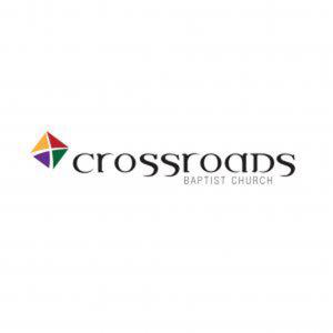 Profile picture for Crossroads Baptist Church