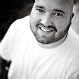 Profile picture for Dustin Izatt