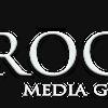 Eroglik Media Group