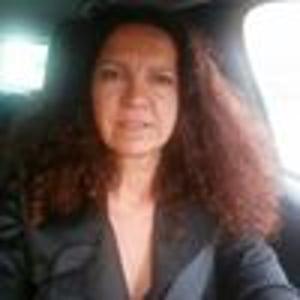Profile picture for <b>Milena Paglia</b> - 11003871_300x300