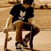 skateboardsarecool