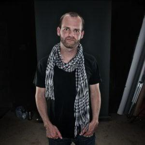 Profile picture for Jason Arthurs