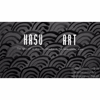 Hasu Art by Alberto Castiñeira