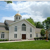 Saint Joseph Orthodox Church