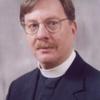 Daniel Loomis