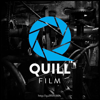 QUILL FILMS