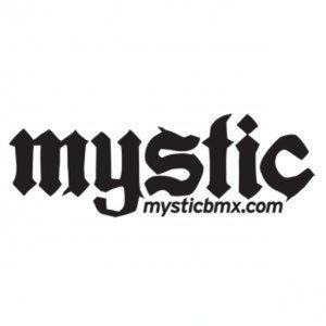 Profile picture for mystic bmx