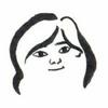 Hyewon Kim