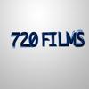 720Films