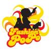 Fashion Po Po