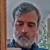 Francisco Monge Lizana