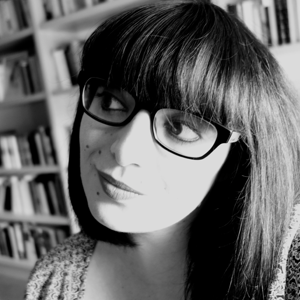 Profile picture for Záhrada