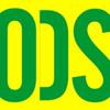 ODS de Sevilla