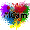 AlCamOfficial